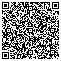 QR code with Dreamcatchers B & B contacts