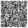 QR code with Ken's Alaskan Tackle contacts