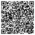 QR code with Ocean View Video contacts
