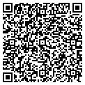 QR code with Genghis Khan Mongolian Bbq contacts