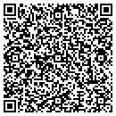 QR code with Christopher Scholes contacts