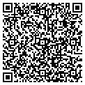 QR code with Peninsula Equine Therapy Inc contacts