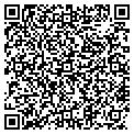 QR code with F W Woolworth Co contacts