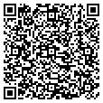 QR code with Slimline International contacts