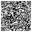 QR code with House Of Prayer contacts