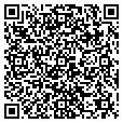 QR code with Marsh USA contacts