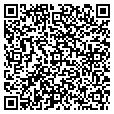 QR code with Outlaw Sports contacts