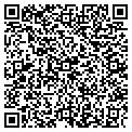 QR code with Alaska Landfills contacts