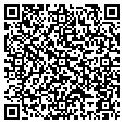 QR code with Pooh's Corner contacts