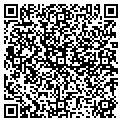 QR code with Western General Trucking contacts