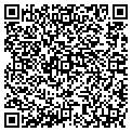 QR code with Badger Road Pumpimg & Thawing contacts