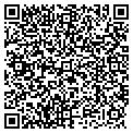 QR code with Yukon Fuel Co Inc contacts
