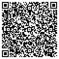 QR code with Dean Construction & Dev contacts