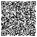 QR code with South Anchorage Hockey Assn contacts