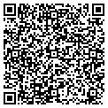 QR code with Alaska Black Diamond contacts