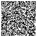 QR code with Spirit Life Fellowship contacts