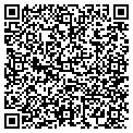 QR code with Alaska General Store contacts