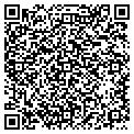 QR code with Alaska Aviation Safety Fndtn contacts