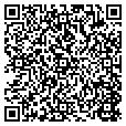 QR code with Roy Jenkins Pool contacts