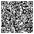 QR code with Dancers Workshop contacts