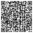 QR code with Lakeside Terrace contacts