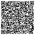 QR code with Acme Janitorial & Window Clnrs contacts