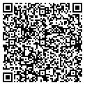 QR code with Stop Eating Your Lipstick contacts