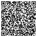 QR code with Crane & Assoc Realty contacts