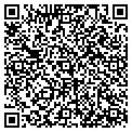 QR code with Pipit Carpentry Inc contacts