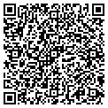 QR code with Alutiiq Mfg Contrs LLC contacts