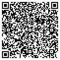 QR code with Devens Development contacts