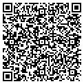 QR code with Studio Jewelry Design contacts