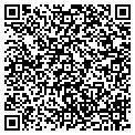 QR code with 5th Avenue Dental Office contacts