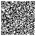 QR code with Cully High School-Comm Library contacts