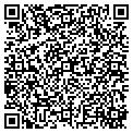 QR code with Alaska Passages Charters contacts