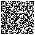 QR code with Coffee Den contacts