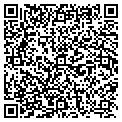 QR code with Lifesize Fish contacts
