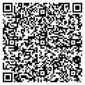 QR code with Greatland Christian Cache contacts