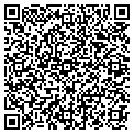 QR code with Edwardson Enterprises contacts