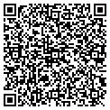 QR code with Peninsula Dental Center contacts