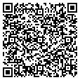 QR code with Echos Of Eyak Cabins contacts