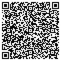 QR code with Soo's Alterations Tailoring contacts