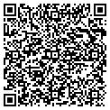 QR code with Anchorage Vistor Information contacts