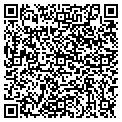 QR code with Alaskan Colon Hydrotherapy Center contacts
