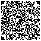 QR code with Alaskan Diamond Willow Crtns contacts