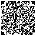 QR code with Pacific Heating & Rfrgn contacts