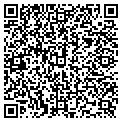 QR code with Forbes Storage LLC contacts