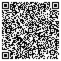 QR code with Davis & Davis contacts