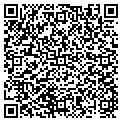 QR code with Oxford Assaying & Refining Inc contacts