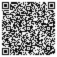 QR code with Deck Pro contacts